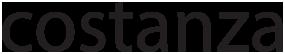 Costanza. Logo